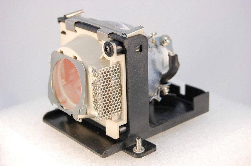 Projector Lamp for BenQ PB7115 / PB7215 / PB7235 / PB7110 / PB7210