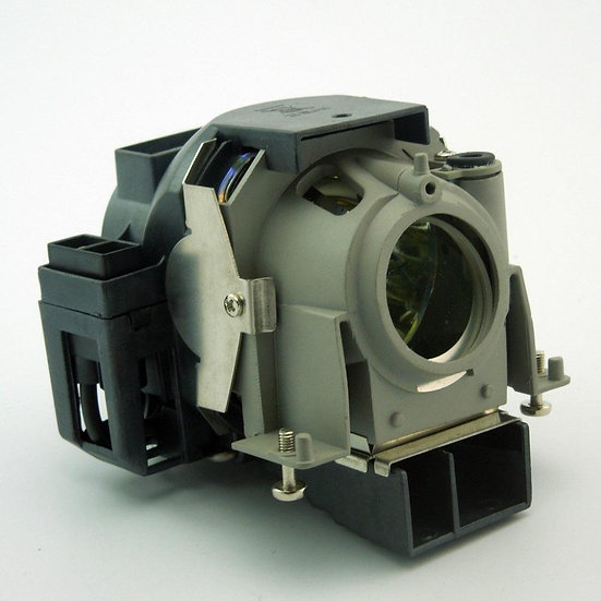 NP09LP Projector Lamp for NEC NP61 / NP62 / NP63