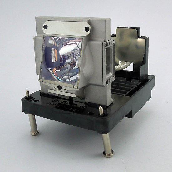 NP22LP Lamp  NEC NP-PX750U / PH1000U / NP-PX700W / NP-PX750UG / NP-PX800X