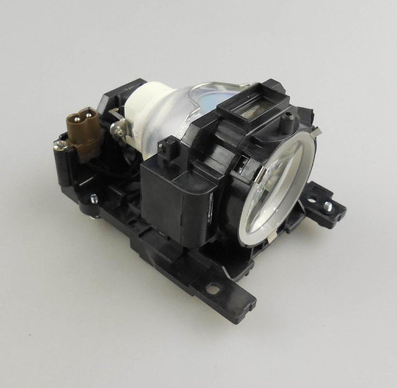 DT00893   Lamp with Housing for HITACHI CP-A200 / CP-A52 / ED-A101 / ED-A111