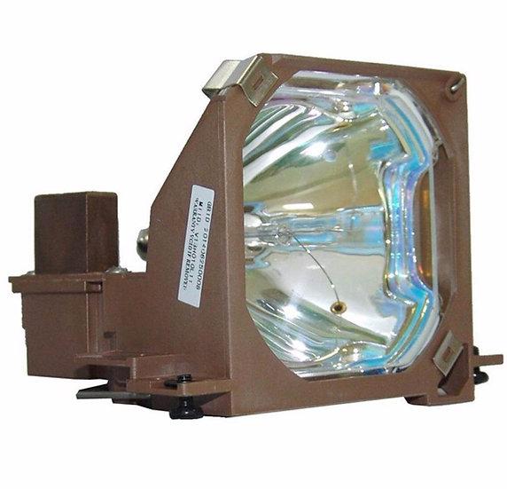 Original Projector Lamp with Housing for Infocus LP920 / LP925 / LP930