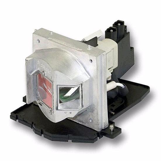 SP.87J01GC01 / SP.87J01G.C01   Lamp   OPTOMA DX752 / EP752 / TX752