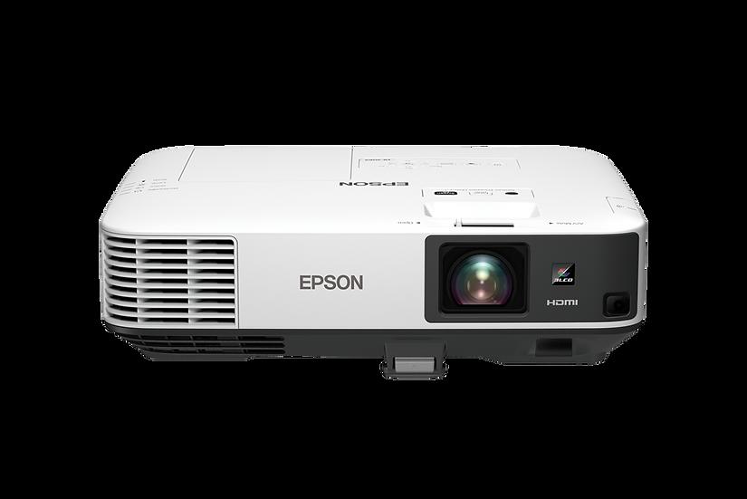 Epson EB-2065 XGA 5,500 Lumens 3LCD Installation Projector [Free HDMI]