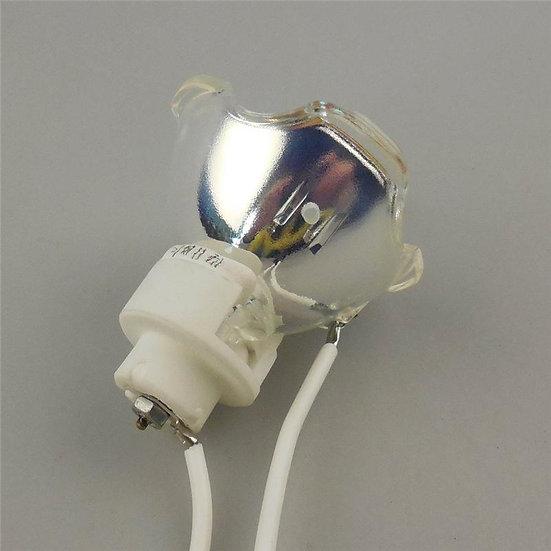 DT00771   Bare Lamp for HITACHI CP-X505 / CP-X600 / CP-X605 / CP-X608