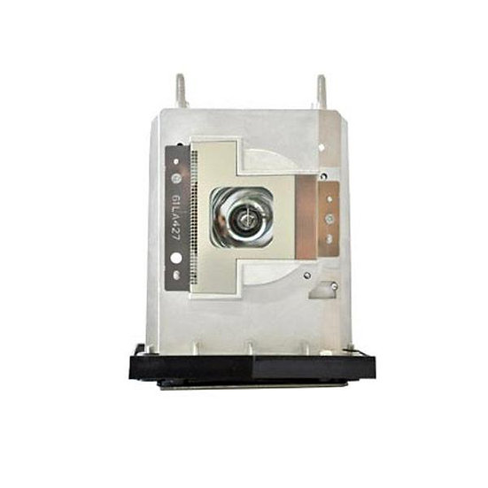 Original Projector Lamp with Housing for Smart UX60