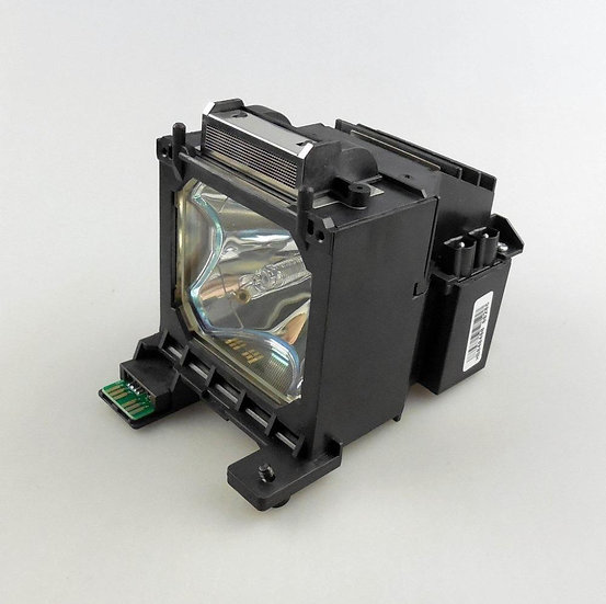 MT70LP Projector Lamp for NEC MT1075 / MT1075+ / MT1075G