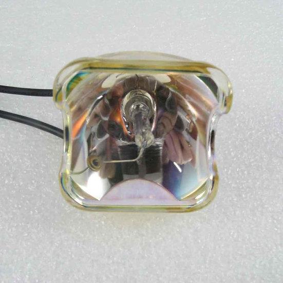 Bare Lamp SANYO PLC-XWU30 / PLV-Z2000 / PLV-Z700 / LP-Z2000 / LP-Z3000