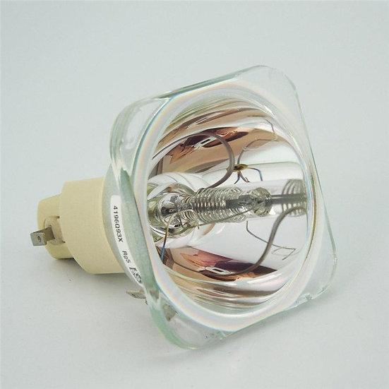 5J.J2D05.001   Bare Lamp for BENQ SP920P (Lamp 1)