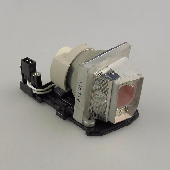 Lamp with Housing for DELL 1410X