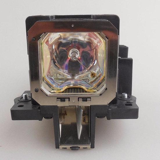 Lamp   JVC DLA-RS46U / DLA-RS48U / DLA-RS56U / DLA-RS66U3D / DLA-X35/DLA-X55R