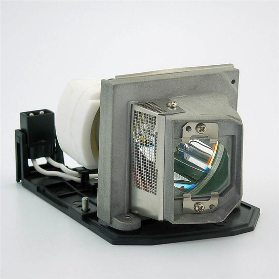 BL-FP280H / SP.8TE01GC01   Lamp for OPTOMA X401 W401