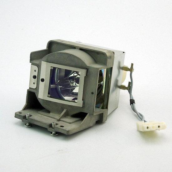Projector Lamp for BenQ MS517 / MX518 / MW519 / MS517F / MX518F