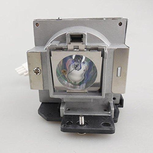 Projector Lamp for BenQ MX717 / MX763 / MX764