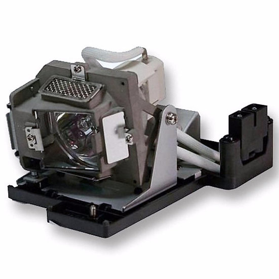 Original Projector Lamp with Housing for LG DS-420 / DX-420