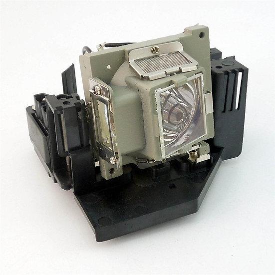 5811100876-S   Lamp for VIVITEK D-837 / D837 / D-832MX / D832 / D-835 / D835