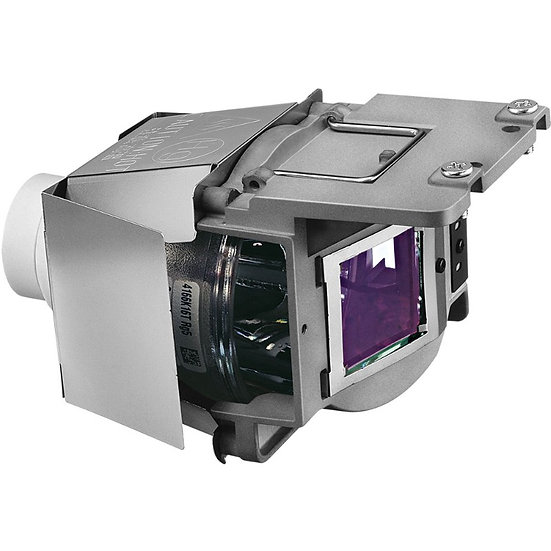 Projector Lamp for BenQ SU917