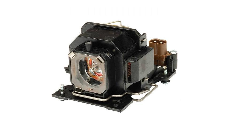 Projector Lamp for Hitachi CP-RX70 / CP-X1 / CP-X2 / CP-X253 / HCP-60X