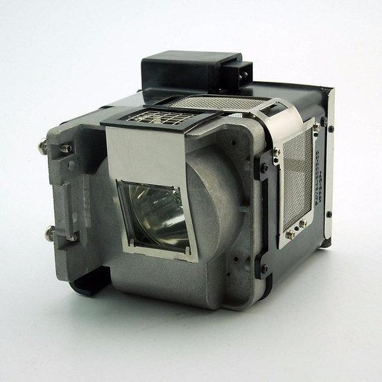 VLT-HC3800LP / 499B056O20   Lamp   MITSUBISHI HC3200 / HC3800 / HC3900 / HC4000