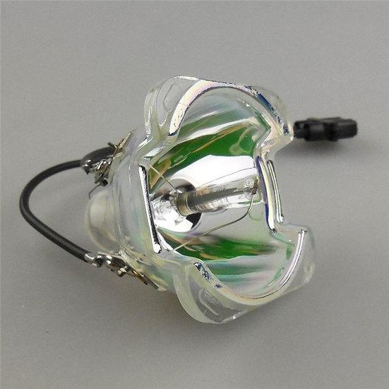 SP-LAMP-032   Bare Lamp for INFOCUS IN81 / IN82 / IN83 / M82 / X10 / IN80