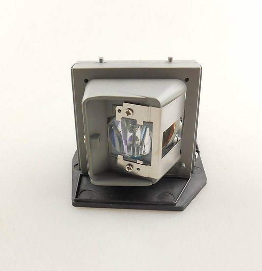 Projector Lamp for Acer P5270i / P7270 / P7270i