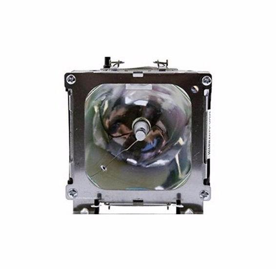 RLC-043 / RLC043   Lamp with Housing for VIEWSONIC PJL9300W / PJL9520