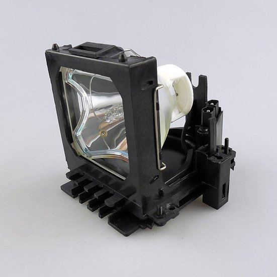 456-238   Lamp with Housing for DUKANE ImagePro 8711