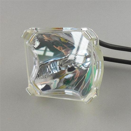 MT70LP / 50025482   Bare Lamp for NEC MT1075 / MT1075+ / MT1075G