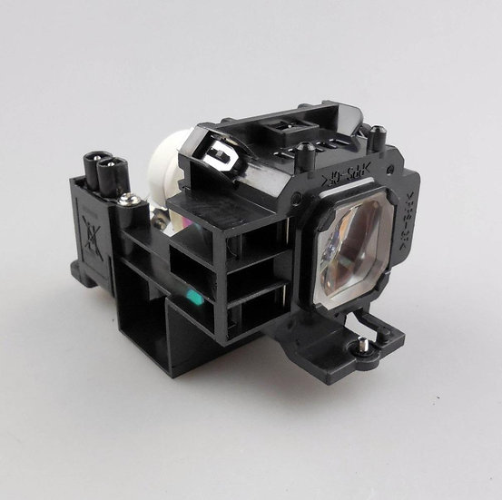 NP07LP Projector Lamp for NEC NP400 / NP500 / NP500W