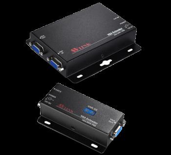 VGA Extender with EDID VGA-EDW+ PRO Malaysia