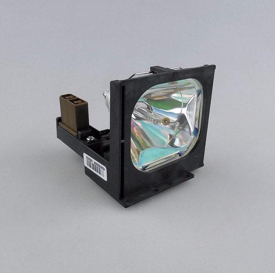 Lamp  SANYO PLC-SU07 / PLC-SU07B / PLC-SU07N / PLC-SU10 / PLC-SU10N/PLC-SU15