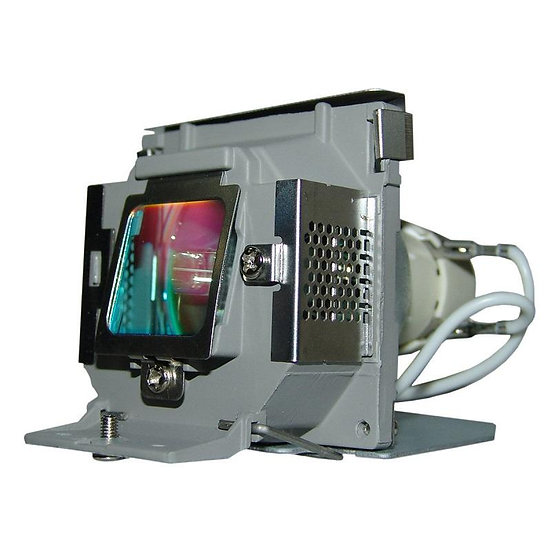 Lamp  ACER X1130 / X1130K / X1130P / X1130PA / X1130S / X1230 / X1230K / X1230PK