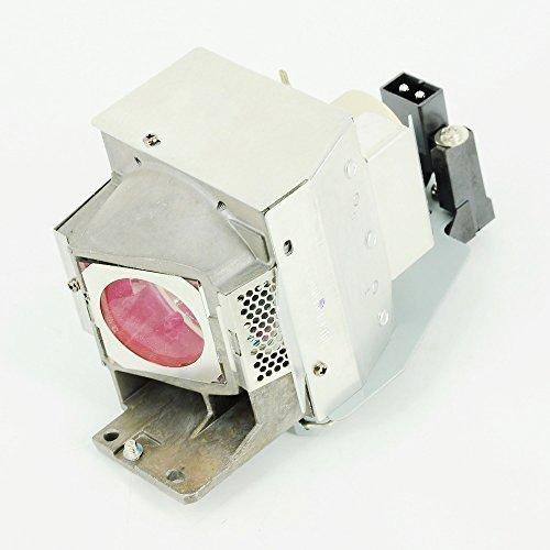 RLC-077  Lamp with Housing for VIEWSONIC PJD5126 / PJD5226