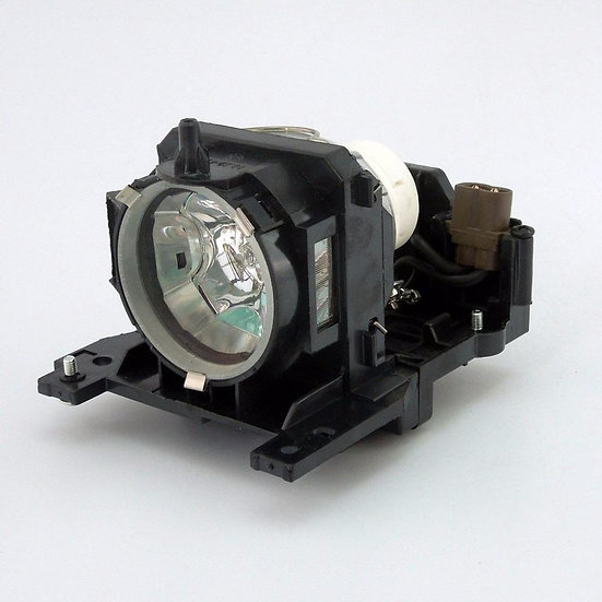 Lamp  HITACHI CP-WX401 /CP-X201/CP-X206 / CP-X301 / CP-X306 / CP-X401 / CP-X450