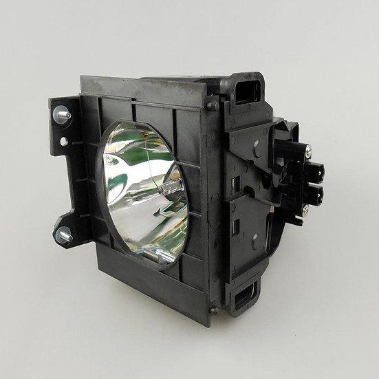 ET-LAD35L   Lamp   PANASONIC PT-D3500 / PT-D3500U / TH-D3500 / TH-D3500U