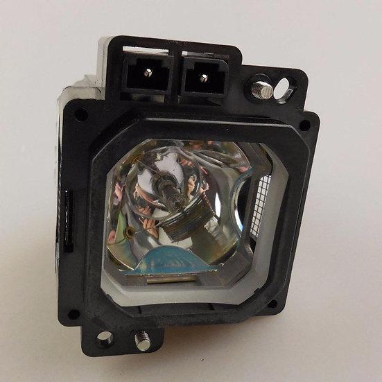 Projector Lamp for JVC DLA-RS10 / DLA-20U / DLA-HD350 / DLA-HD750