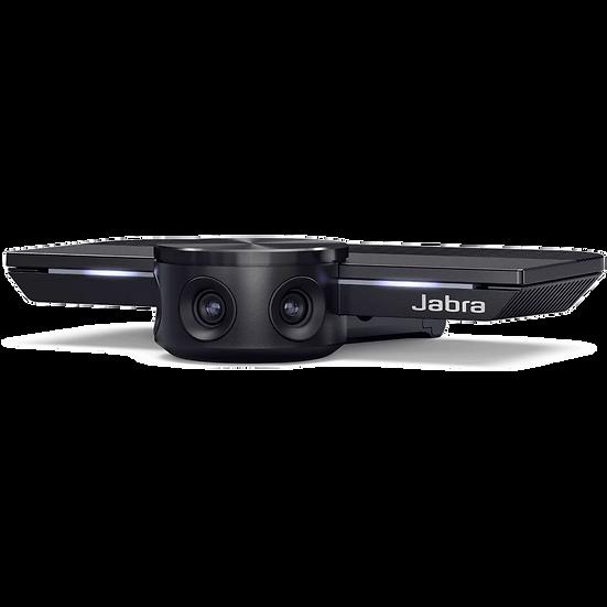 Jabra Panacast 180 degree Panoramic 4K Video Conferencing Camera