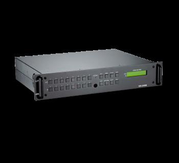 HDMI/HD Base T Matrix Switcher HX-2488 Malaysia