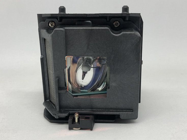 AN-F212LP  Projector Lamp for Sharp XR-32S / PG-F212X / PG-255W