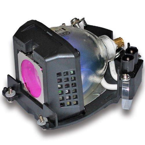 Lamp   PLUS U4-111 U4-111SF U4-111Z U4-112 U4-131 U4-131SF U4-131Z U4-136