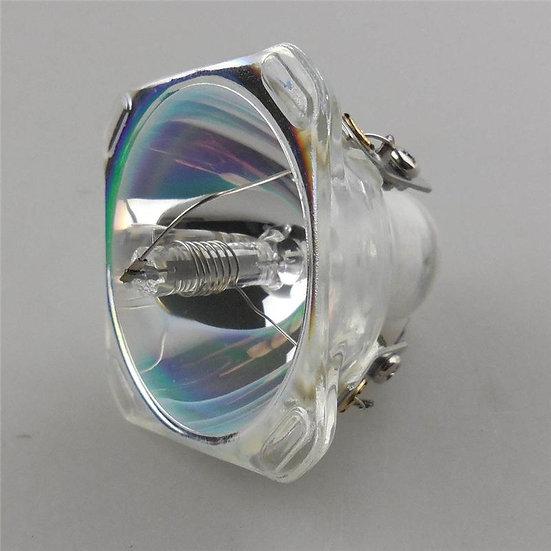Bare Lamp  TOSHIBA TDP-T90A / TDP-T90AU / TDP-T91A / TDP-T91AU / TDP-TW90U