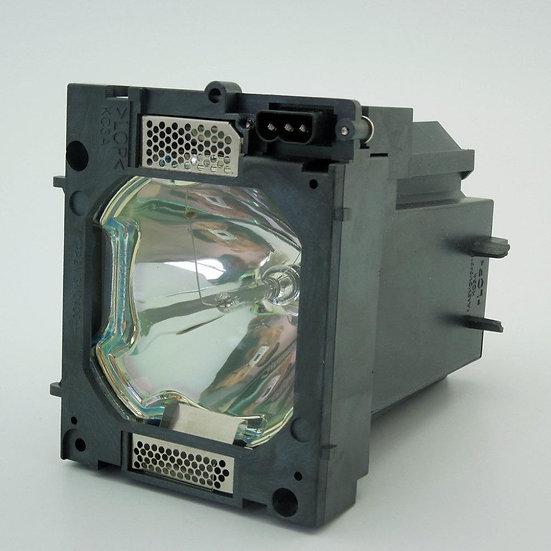 Projector Lamp for Sanyo PLC-XP100L / PLC-XP100