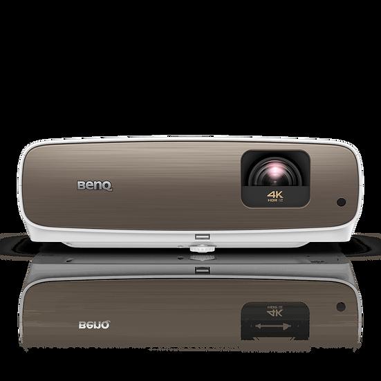 BenQ W2700 Home Cinema Entertainment Video Projector Malaysia