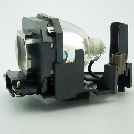 ET-LAX100   Lamp with Housing for PANASONIC PT-AX100 / PT-AX200