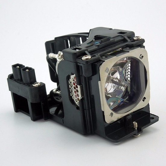 Projector Lamp for Sanyo PLC-SU70 / PLC-XE40 / PLC-XL40 / PLC-XL40L / P