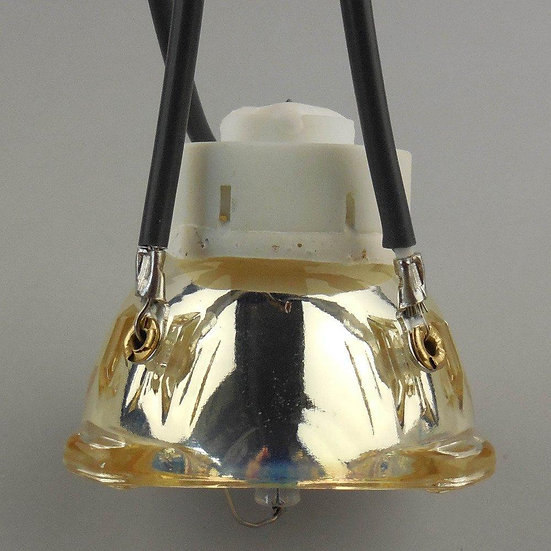 RLC-030 / RLC030   Bare Lamp for VIEWSONIC PJ503D