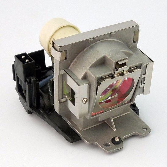 5J.06001.001   Lamp with Housing for BENQ MP612 / MP612C / MP622 / MP622C