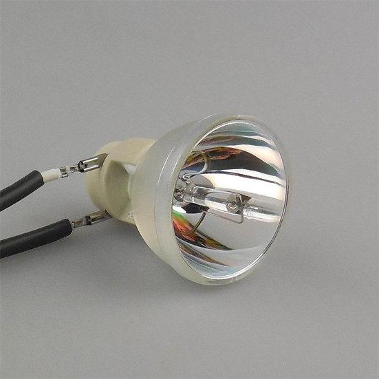 20 01175 20 / 20-01175-20 / 200117520 Bare Lamp  SMARTBOARD 685iX / 885iX / UX60