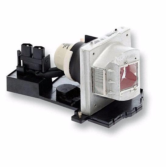 BL-FU220C / SP.87M01G.C01   Lamp   OPTOMA EP761 / EzPro 761 / TX761
