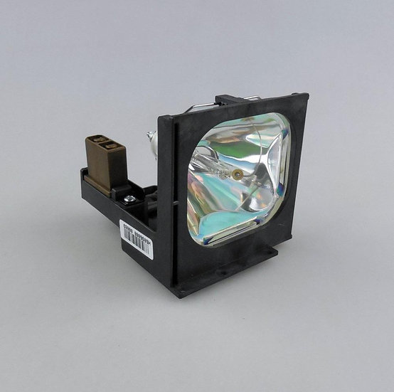 LV-LP07   Lamp with Housing for CANON LV-5300