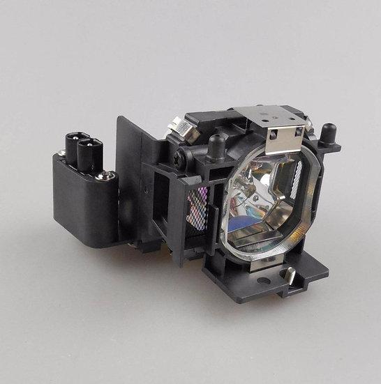 LMP-C161  Projector Lamp for Sony VPL-CX70 / VPL-CX71 / VPL-CX75